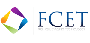 Fuel Cell Enabling Technology - FCET Inc