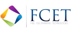 FCET-Inc. Logo